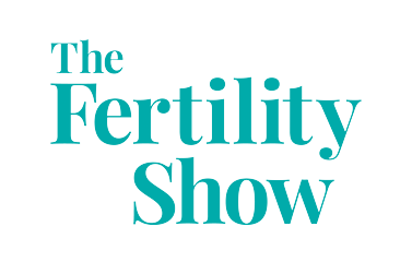 Fertilty Show